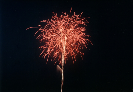 firework7.jpg